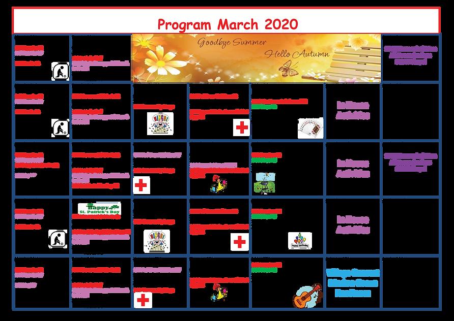 CALENDAR 20202.png