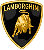 1200px-Lamborghini_Logo.svg.png