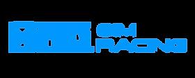 1000x400 Logo Horiz - Blue.png