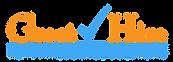 GHS Logo.png