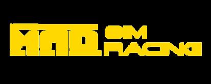 1000x400 Logo Horiz - Yellow.png