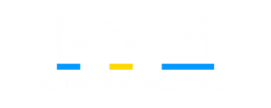 1000x400 Logo - WBYB.png