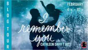 "Upcoming ""I Remember You"" Appearances Off- and Online"