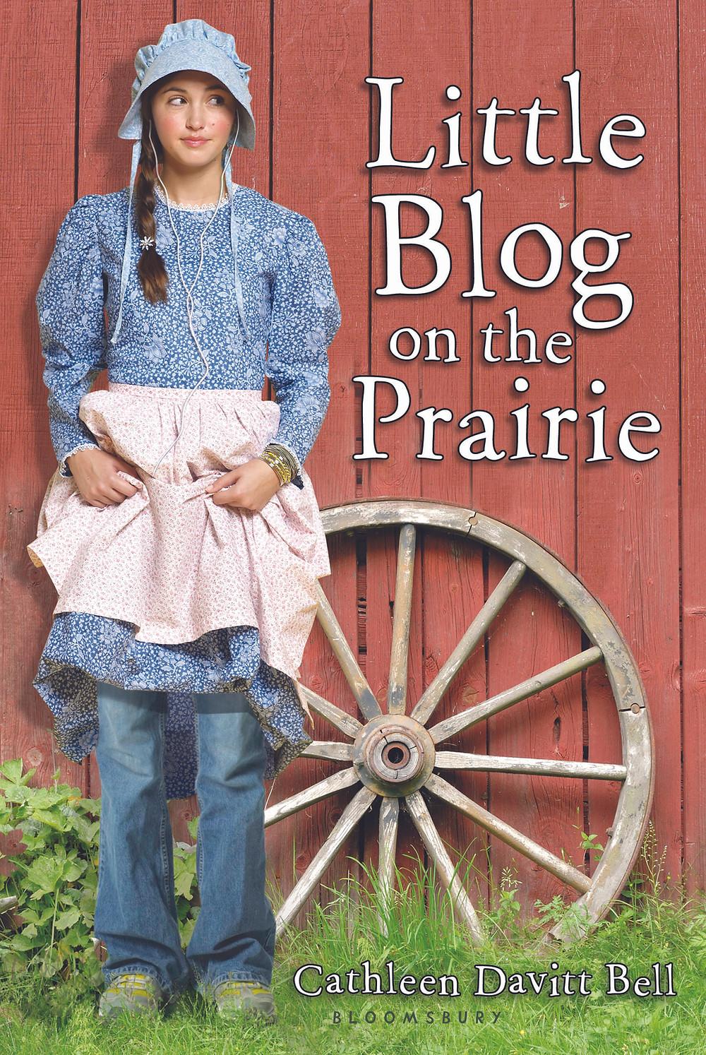 LittleBlog hardcover copy.jpg