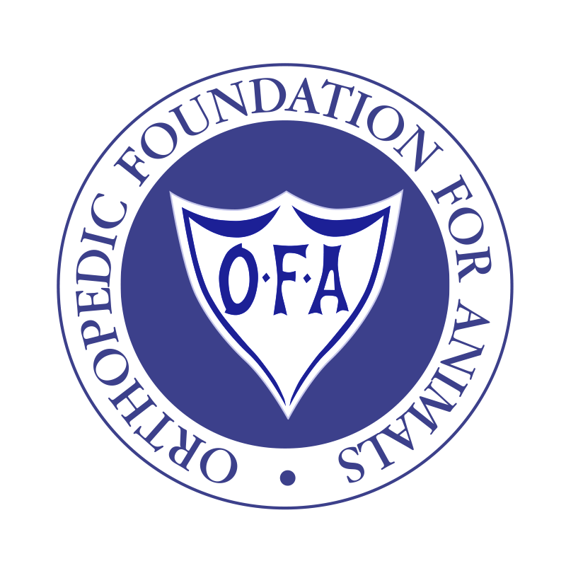 the_orthopedic_foundation_for_animals929
