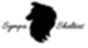LogoThru.png