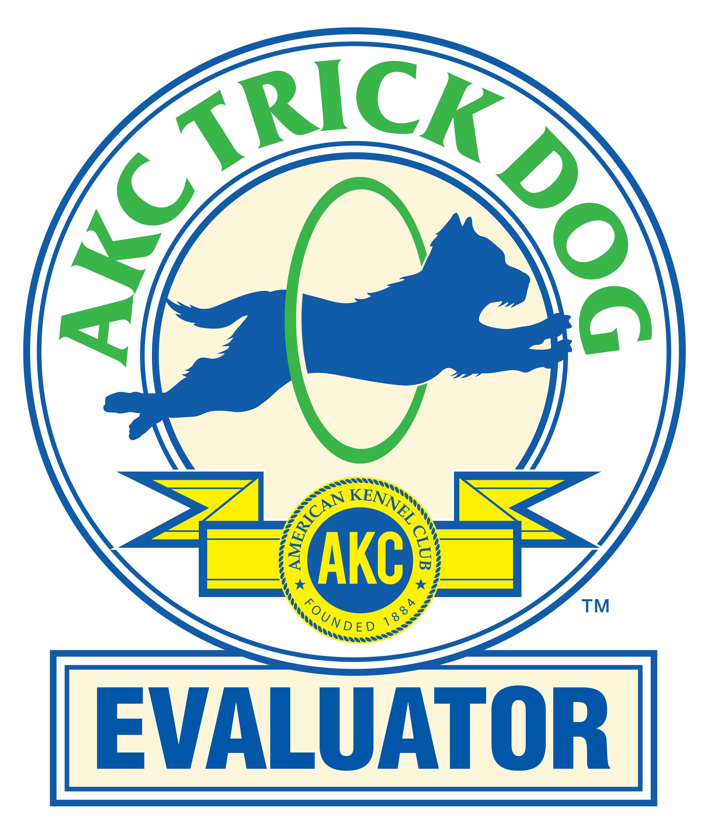 trick-dog-evaluator