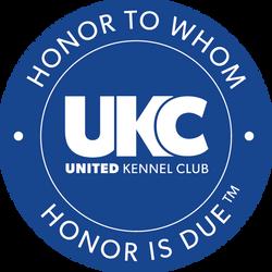 ukc-honorseal-pms
