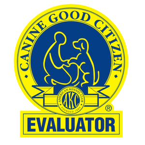 CGC-new-Logo-for-evaluatorcopy