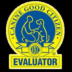 CGC-new-Logo-for-evaluatorcopy