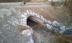 Brücken- und Wegebau