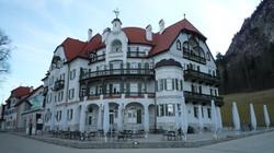 Museum der Bayrischen Könige