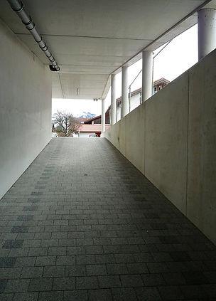 Pflasterarbeitern, Tiefbau Füssen, Allgäu,Tiefbau Hopfen