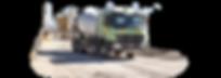 Transportbeton Füssen, Beton Pfronten, Beton Halblech, Beton Trauchgau, Landwirtschaftlicher Beton, Landwirtschaftlicher Beton Allgäu, Beton Önorm