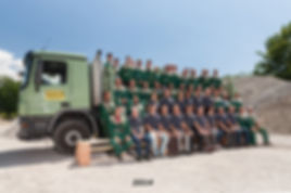 Scheibel Füssen, Füssen Hochbau, Toefbau, Straßenbau, Transportbeton, Baustoffe, Kieswerk, Umbau, Anbau, Neubau