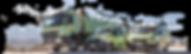 Hochbau, Tiefbau, Straßenbau, Umbau, Neubau, Einfamielienhaus, Füssen, Pfronten Schwangau, Halblech, Trauchgau