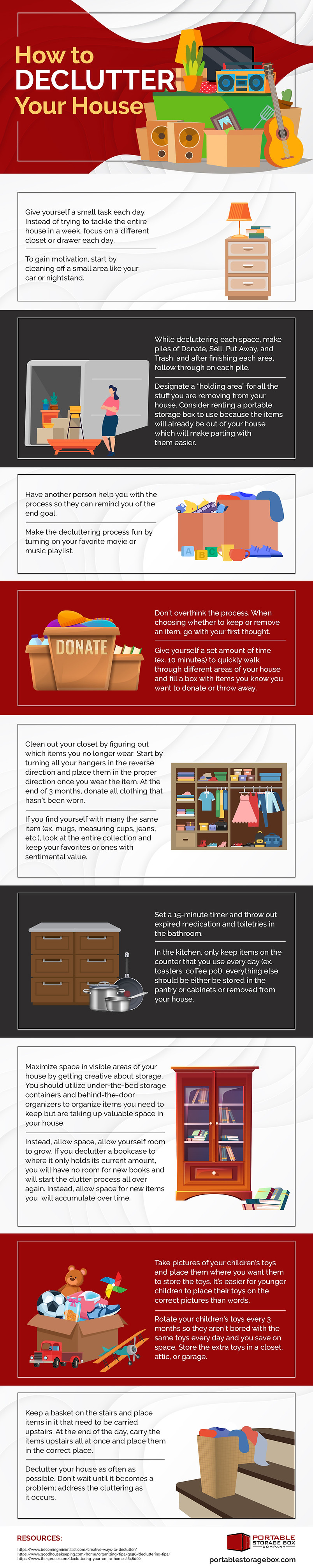 How-to-Declutter-Your-House.jpg