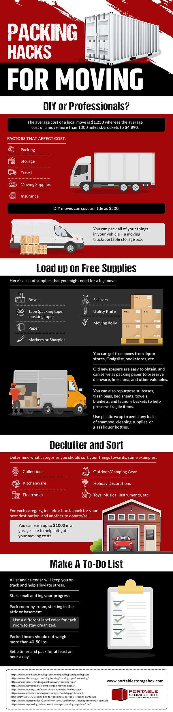 Packing-Hacks-for-Moving.jpg