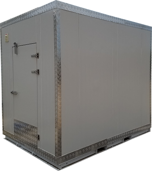 Refrigerated Box (Small).png
