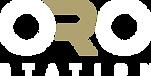 oro_logo_wt.png