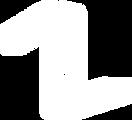 logo-light-a.png