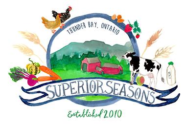 superior Seasons.png
