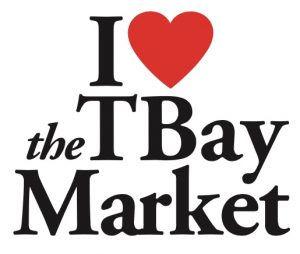market photo.jpg