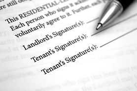 Residential Lease Agreement.jpg