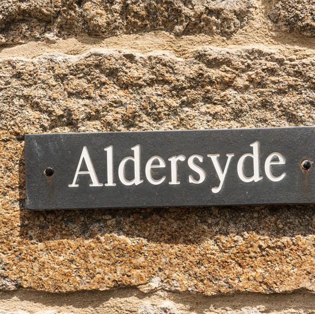 Aldersyde