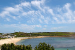 Scilly Images