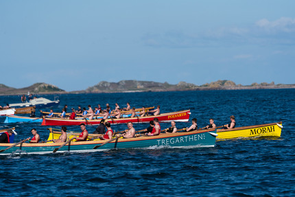 May 05, 2019 Scilly-131.jpg