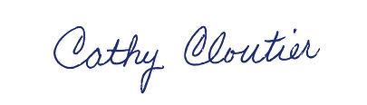 Cathy Cloutier_Website Pieces-28.jpg
