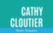 cathy cloutier_website pieces-02.png