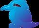 Digital Native_Logo RGB_edited.png