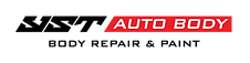 YST AUTO BODY LOGO.png