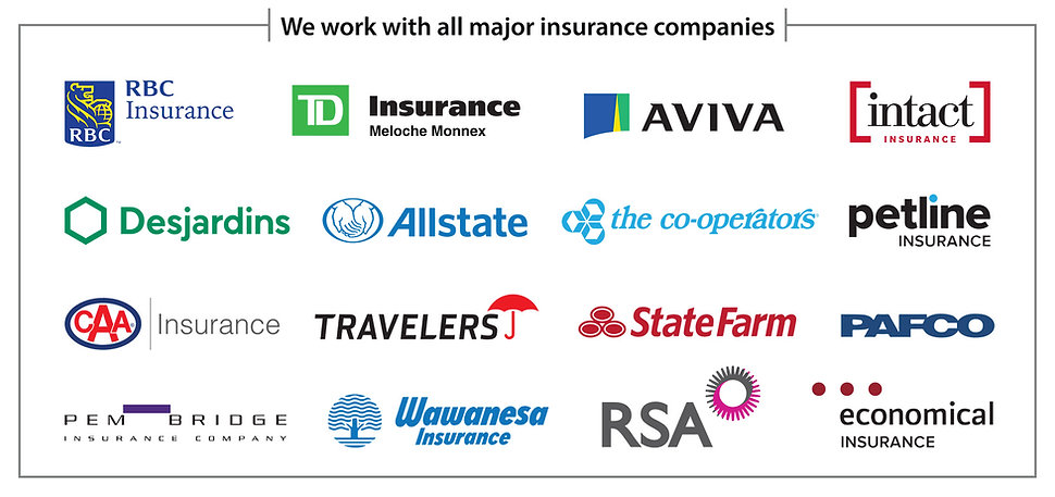 YST SC Insurance Logos Board.jpg