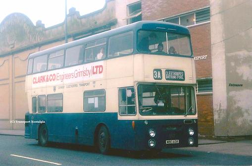 Transport Nostalgia (small).png