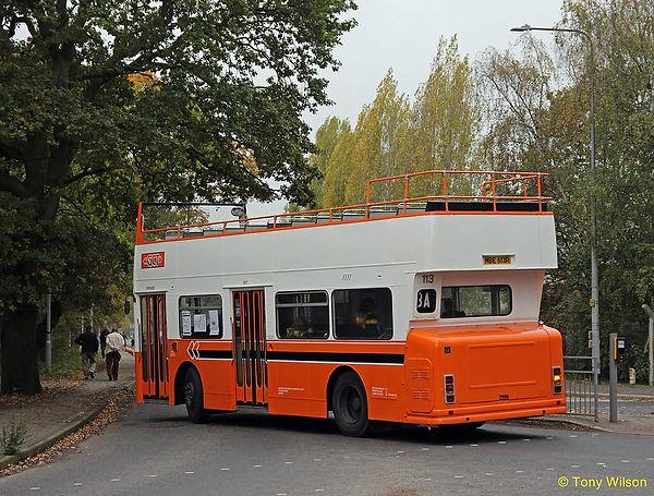 6 FocusTransport.jpg