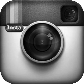 insta_icon.png