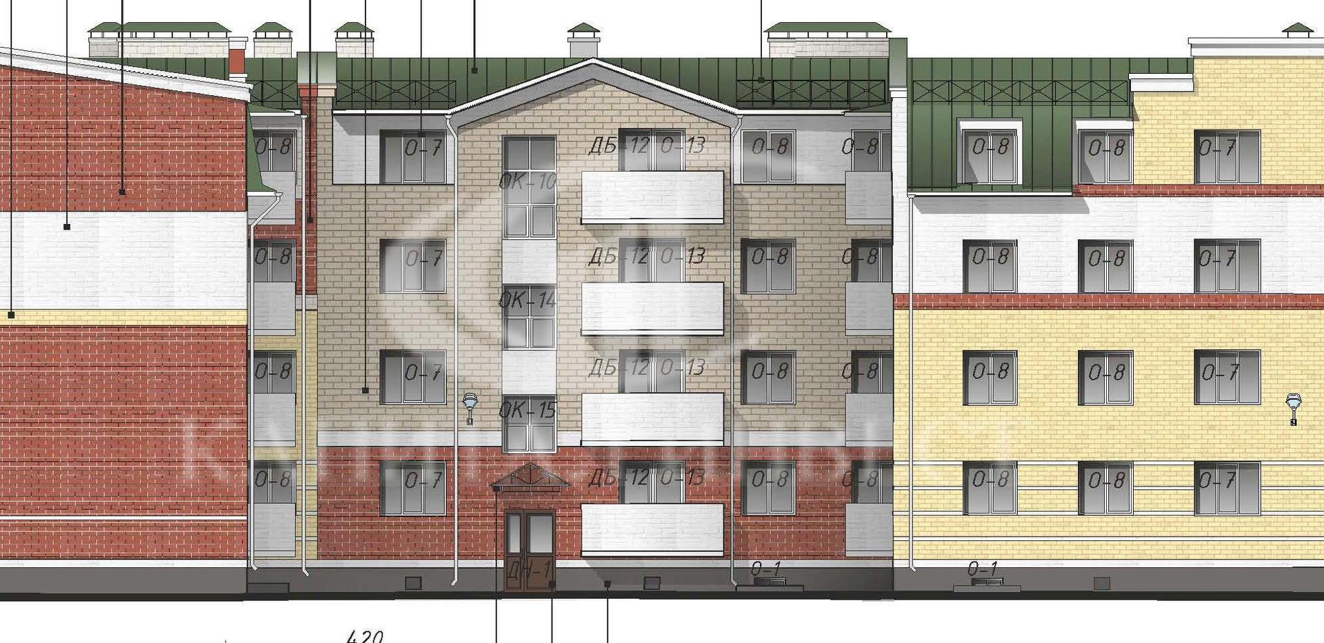 Чернышевского, 46. Фасады-2.jpg