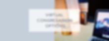 Screen Shot 2020-03-27 at 7.57.27 PM.png