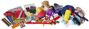 OCC-Shoebox-items-004_Y.jpg