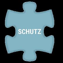 puzzle-schutz.png
