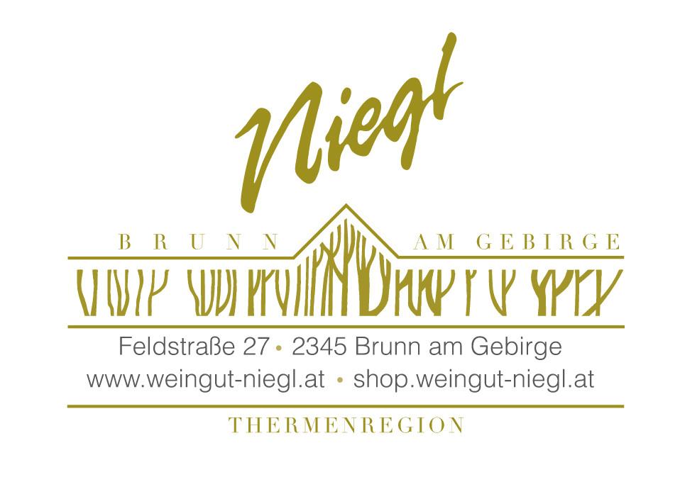Niegl_Logo_weiss.jpeg