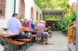 weingut-niegl-gastgarten-004