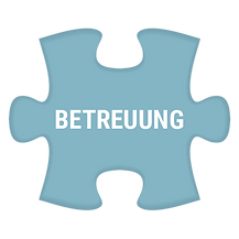 puzzle-betreuung.png