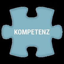 puzzle-kompetenz.png