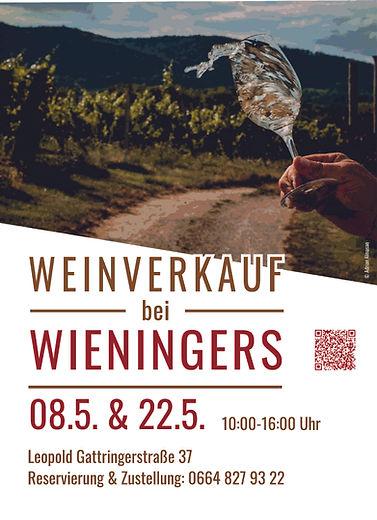 plakat-wieninger-05.jpg