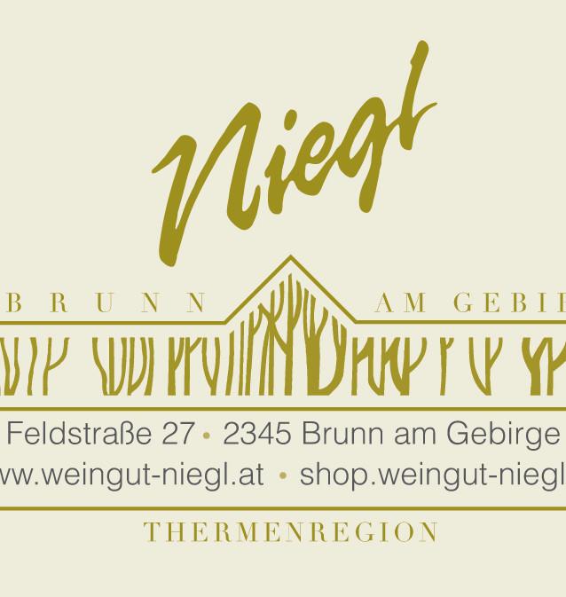 Niegl_Logo_creme.jpg