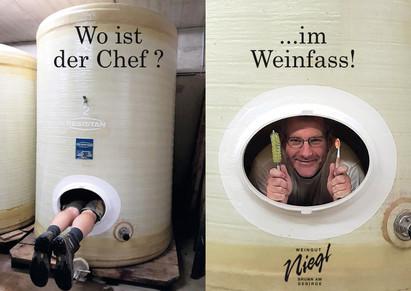 WO_IST_DER_CHEF-klein.jpg